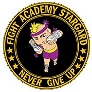 logo_fightacademy_rgb